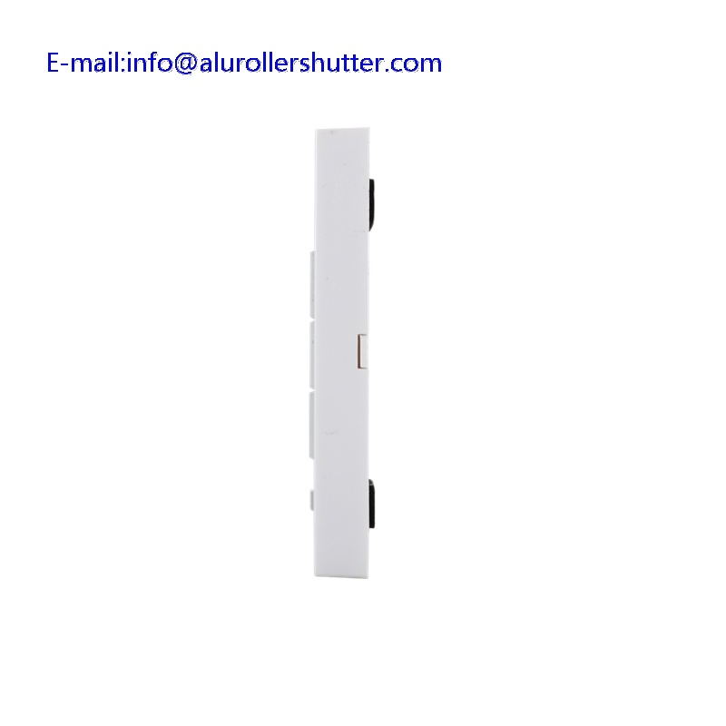 AC121-05 Wall Type  Radio Emitter